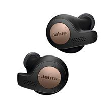 Jabra Elite Active 65t Wireless Headphone